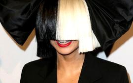 Sia Discards Her Wig For A Face-To-Face Discussion About Victims Of The Police Breonna Taylor And Elijah McClain And BLM