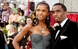 Diddy Shares A Photo In The Memory Of Late Kim Porter - Read His Message