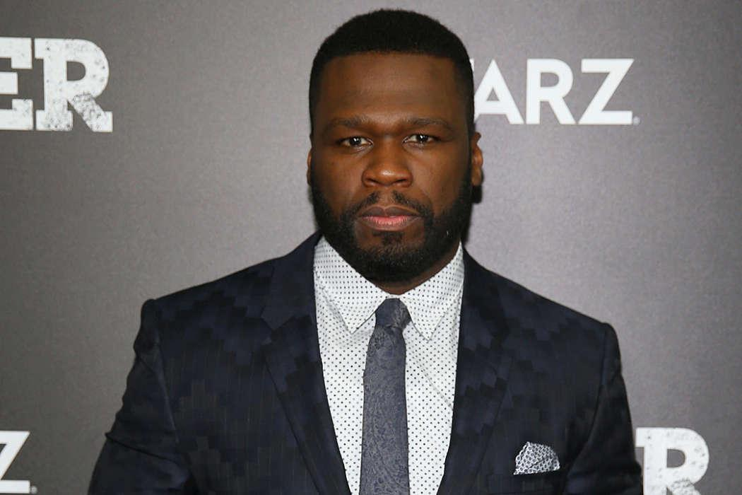 50 Cent Contemplates Whether He's Still Attracted To Halle Berry Following Her Trans Movie Bail Out
