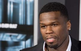 50 Cent Says Don Q Deserves A Punch In The Face