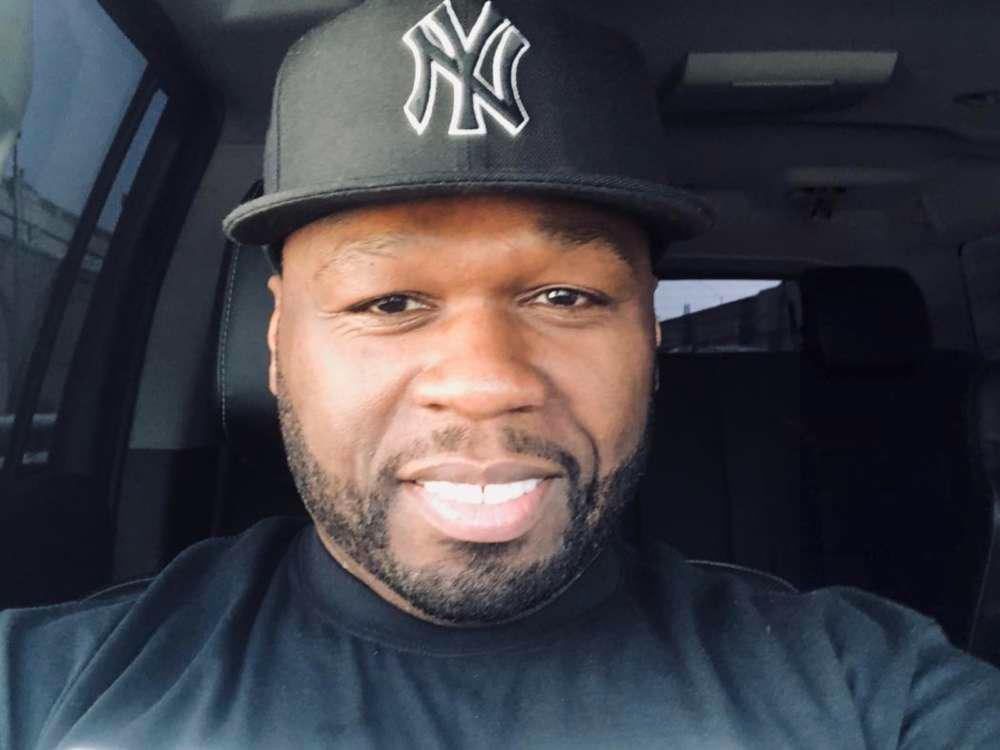 50 Cent Addresses Will Smith And Jada Pinkett Affair Rumors