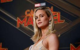 Brie Larson Reveals The Movie Parts She Auditioned For But Never Got
