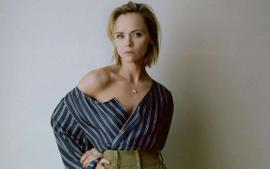 The Real Reason Why Christina Ricci And James Heerdegen Divorced