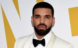 Pusha T Disses Drake Again In This New Song Using The Most Surprising Tool