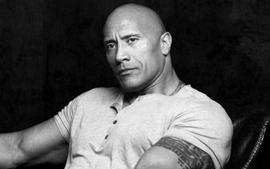 Dwayne Johnson Has Been Documenting His 'Cheat Meals' On Instagram And They Are Amazing