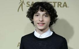 Finn Wolfhard Says He Nearly Quit Acting Before Landing A Role On Stranger Things