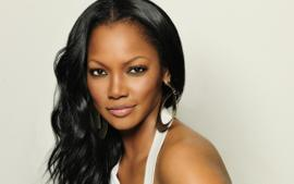 Garcelle Beauvais Opens Up About Being The First Black Housewife On RHOBH - Says She Refused To Play Into The Angry Black Woman Stereotype!