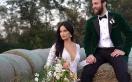 Kacey Musgraves And Ruston Kelly Getting A Divorce After 2 And A Half Years