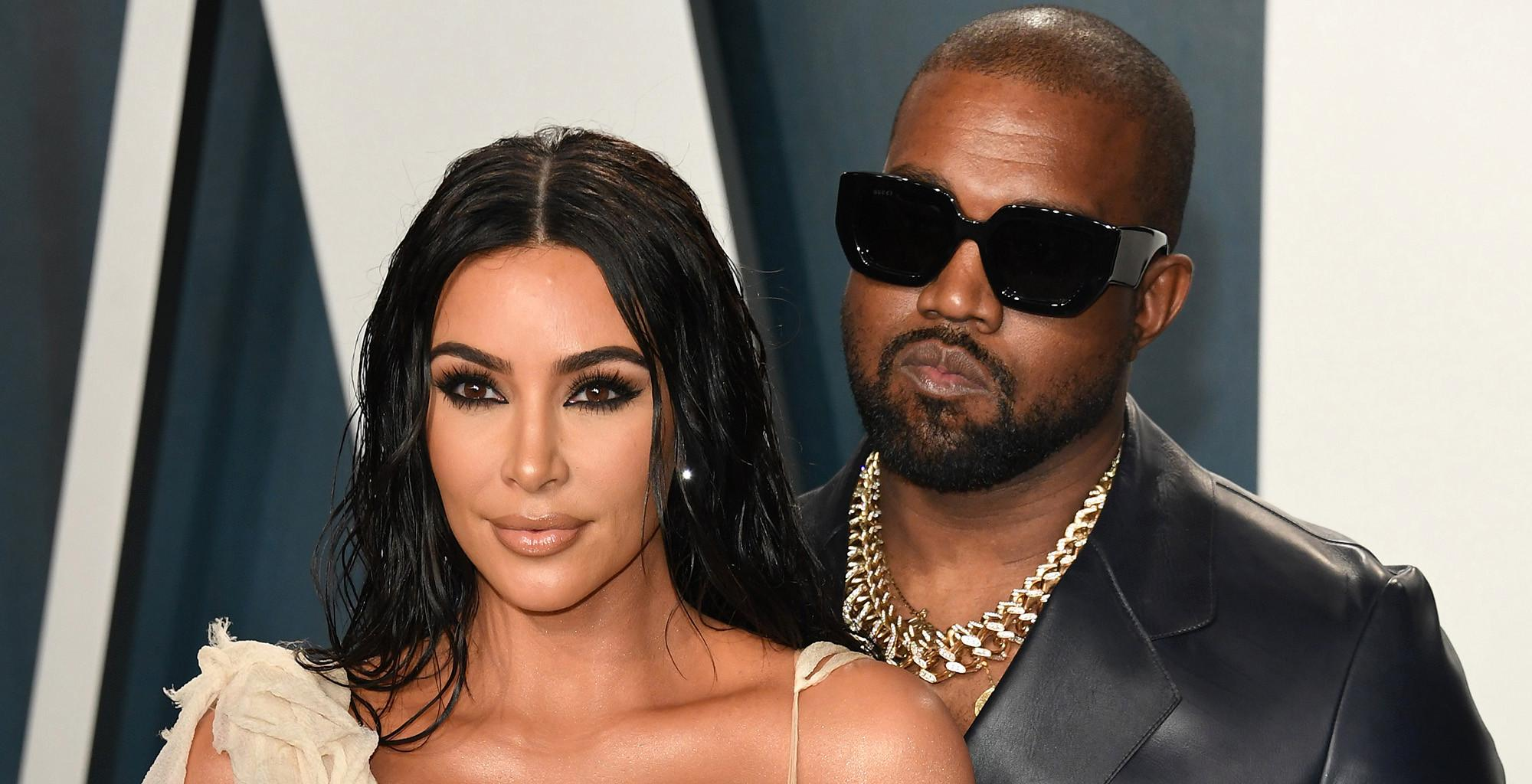 KUWTK: Here's Why Kim Kardashian Will Support Kanye West's Potential Presidential Bid No Matter What Others May Say!