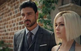 '365 DNI' (365 Days) Seems To Be On Shaky Grounds After This Major Development --  Will Michele Morrone And Anna Maria Sieklucka Address The Matter Before The Sequel?