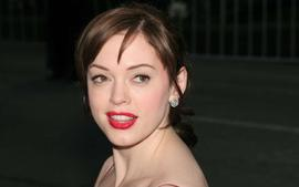 Rose McGowan Calls On Authorities To Arrest Bill Clinton And Prince Andrew