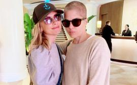 Selma Blair Reunites With Sarah Michelle Gellar And Fans Are Here For The Love