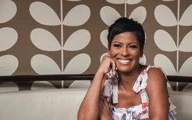 Tamron Hall Gets Honest And Raw In New Video About This Insane Rumor That Has Been Spreading About Her