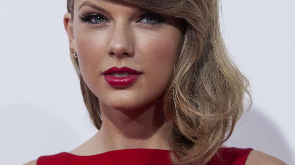 Taylor Swift's Fans Call On Her To Compete In 2020 Presidential Race