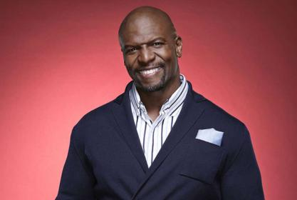 Terry Crews And Don Lemon Fight Over Black Lives Matter Tweets