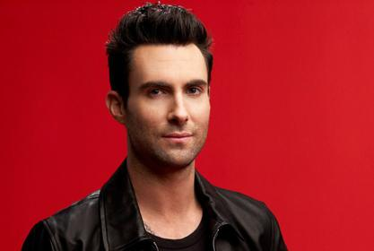 Adam Levine Debuts New Haircut In Brand New Music Video And Rallies Behind Pro-Marijuana Cause