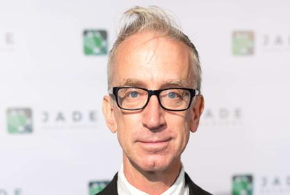 Andy Dick Posts New Video That Fans Believe Shows He Has Relapsed