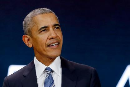 Barack Obama Is Accused Of Using A Fake Accent In This Emotional Video