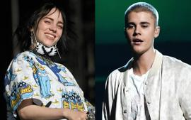 Billie Eilish's Mother Admits She Almost Got Her Daughter Psychological Help Because Of Her Obsession With Justin Bieber - Admits She Would Sob Listening To His Music!