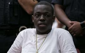 Bobby Shmurda Begins A New Countdown - Will He Be Released From Prison Earlier Than Expected?
