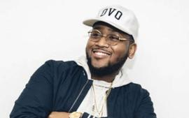 Boi-1da Sparks Social Media Debate After Saying Drake Is One Of The Greatest Artists Of This Generation