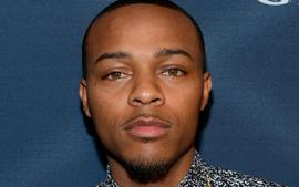 Bow Wow Responds To Timbaland's Comments That He Doesn't Have Enough Hit Songs To Be On Verzuz