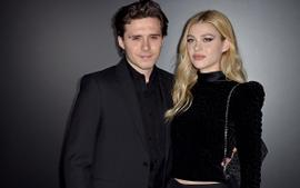 Brooklyn Beckham's Ex-Girlfriend Lexy Panterra Says He's 'Way Too Immature To Get Married' After His Engagement With Nicola Peltz