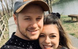 Counting On - Josiah Duggar & Lauren Swanson Celebrate Second Wedding Anniversary As They Enjoy Life As New Parents To Baby Bella - See The Sweet Pics!