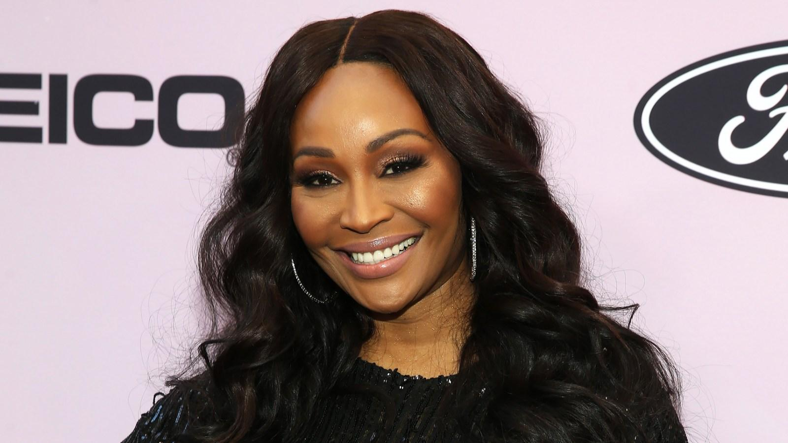 Cynthia Bailey Talks About One Of Her Most Traumatic Experiences Of Her Life