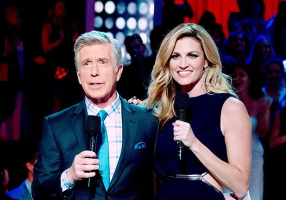 Dancing With The Stars Is Making Some Major Changes For Season 29
