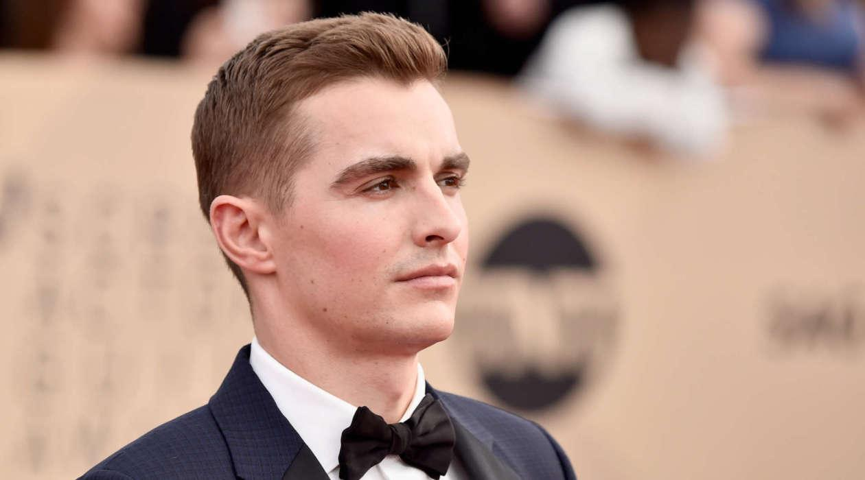 Dave Franco Will Star As Vanilla Ice In New Biopic