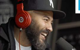 Ebro Darden Says There's No Way He Can Stand For Tory Lanez After Megan Thee Stallion Foot-Shooting Incident