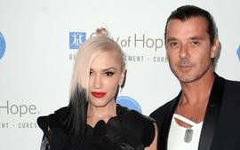 Gavin Rossdale Reveals His 'Most Embarrassing Moment' In Life Was The Divorce From Gwen Stefani!