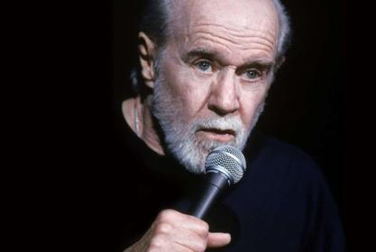Kevin Smith Speaks On Whether George Carlin Will Appear In New Bill And Ted Movie