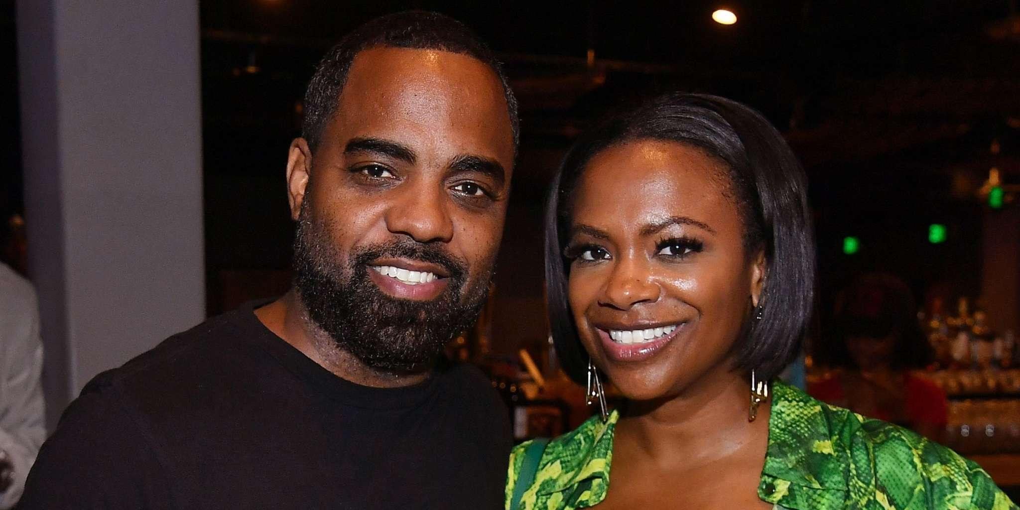 Kandi Burruss Wishes A Happy Birthday To The Hardest Working Woman She Knows