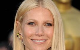 Gwyneth Paltrow Claims Rob Lowe's Wife Taught Her How To Pleasure Her Man