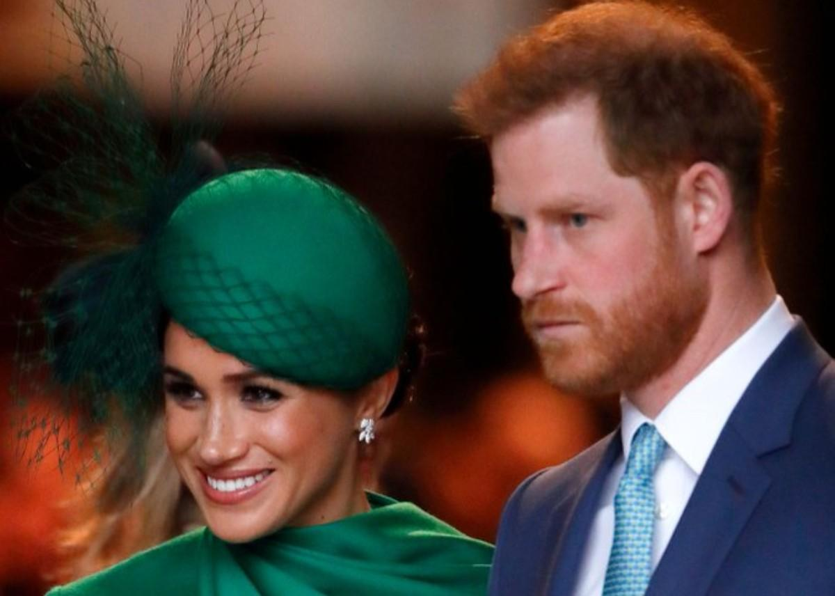 Is Meghan Markle Pregnant Again? Is Archie Going To Be A Big Brother?