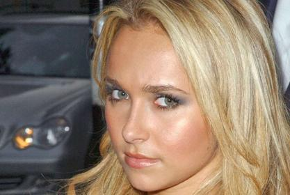 Hayden Panettiere Discusses Brian Hickerson Domestic Abuse Allegations