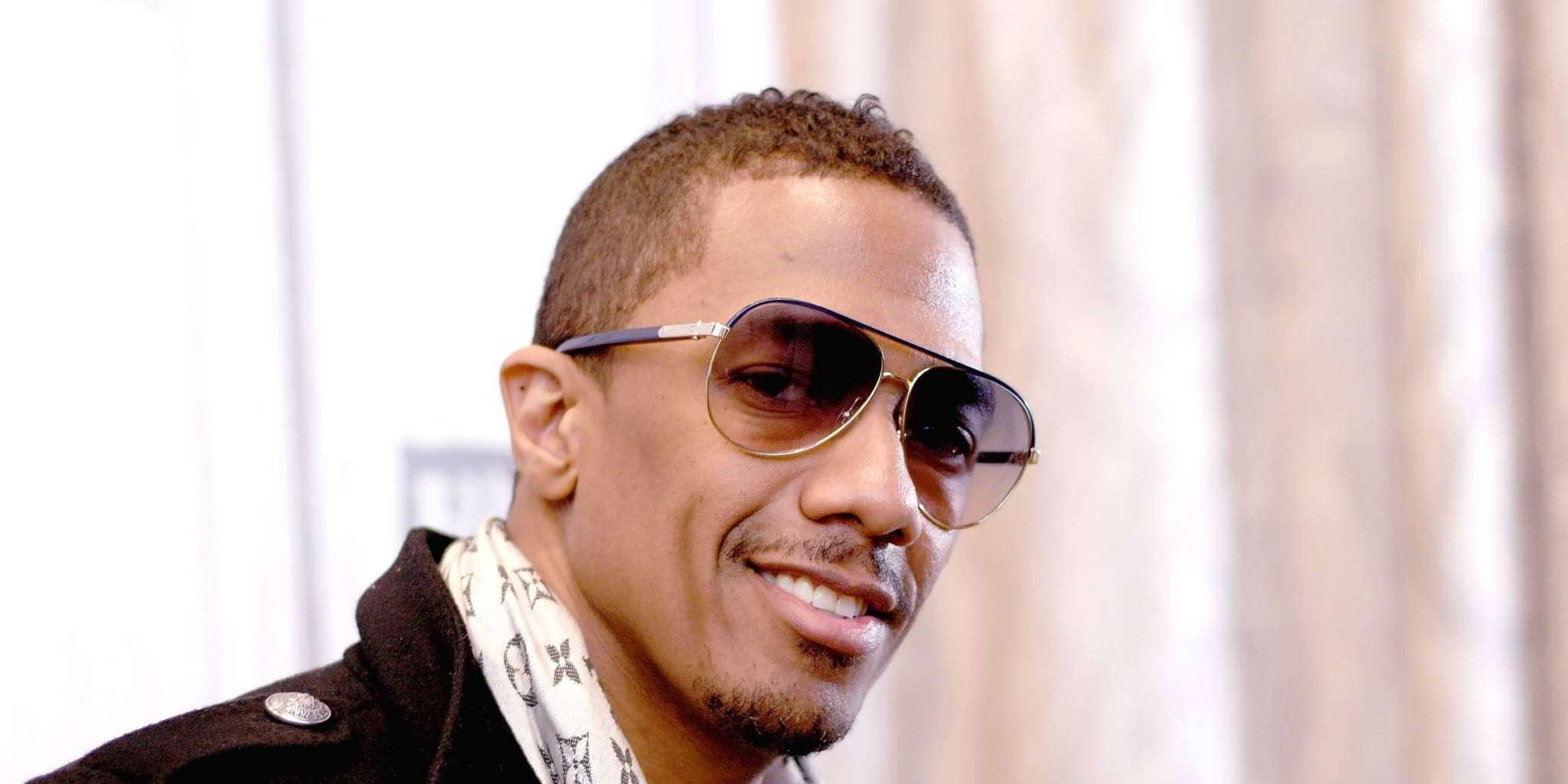 Nick Cannon Addresses The Backlash He Recently Received Following His Apology - Fans Freak Out That He Might Do Something Reckless After These Messages!