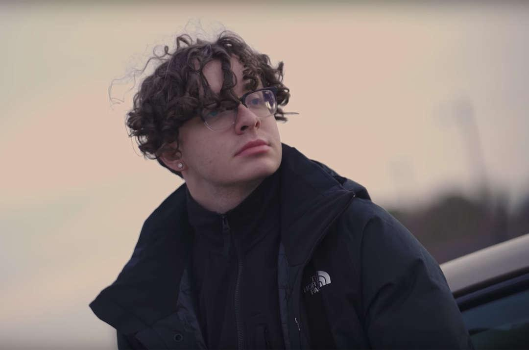 Jack Harlow Says He Never Met Purported 'What's Poppin'' Producer JW Lucas Who Criticized Breonna Taylor Controversy