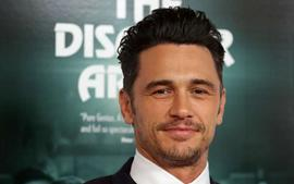 Amber Heard Says James Franco Reacted In Shock To Seeing Her Bruised Face