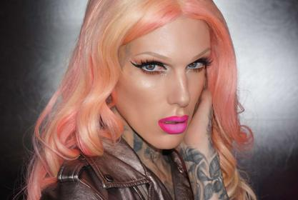 Jeffree Star Says Sorry To James Charles For Facilitating Tati Westbrook Drama
