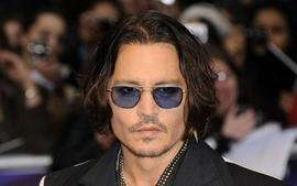 Winona Ryder Says She Was 'Shocked' To Hear About The Allegations Against Ex-Fiancé Johnny Depp