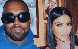 Kanye West And Kim Kardashian's Marriage Was Over Weeks Ago And Divorce Discussions Were 'A Long Time Coming' - Source