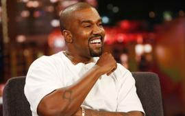 Kanye West Officially Takes Off His MAGA Hat And No Longer Supports President Trump