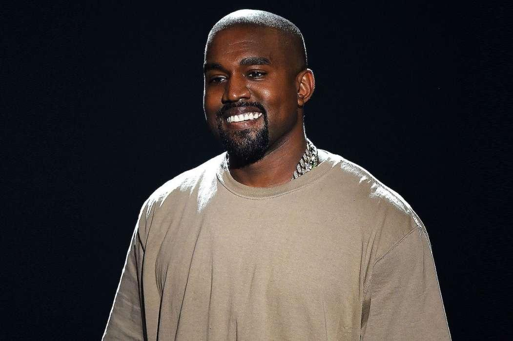 Kanye West's Fans Wonder What Nickname 'Calmye' Means In Reference To His Recent Rant Regarding Kris Jenner
