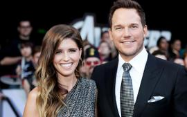 Katherine Schwarzenegger Talks About The 'Silver Linings' Of Being Pregnant Amid A Global Pandemic!