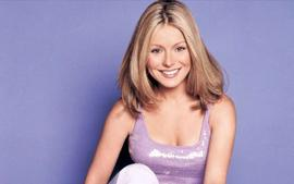 Kelly Ripa Explains How Regis Philbin Taught Her The Importance Of 'Being Yourself'