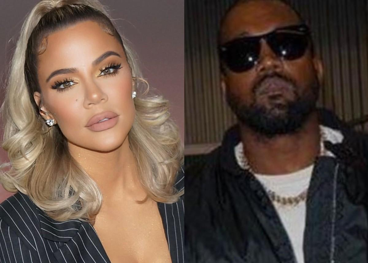 Is Khloe Kardashian Speaking Out About Kanye West?
