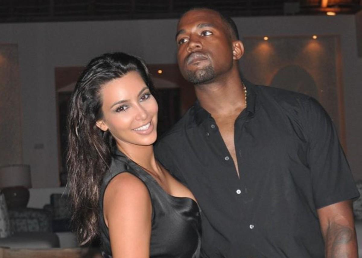 Kim Kardashian Releases Statement About Brilliant Yet Complicated Kanye West — Talks BiPolar Issues